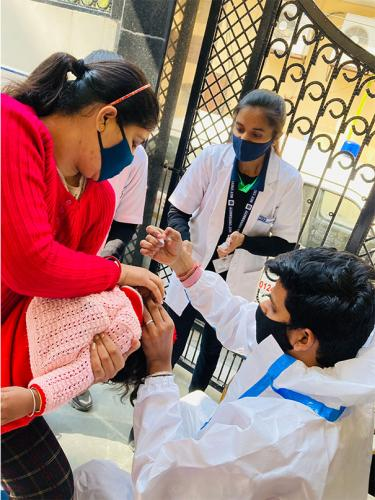 Polio-National-Immunisation-Day