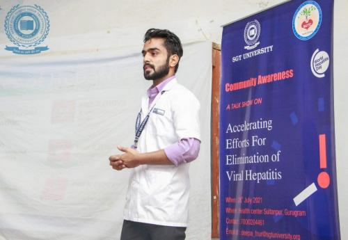 Accelerating-Efforts-For-Elimination-of-Viral-Hepatitis