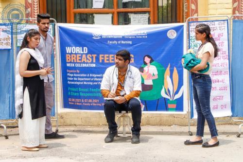 World-breastfeeding-day